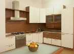 кухня в Запорожье, заказать кухню в Запорожье